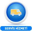 Servis Hizmeti